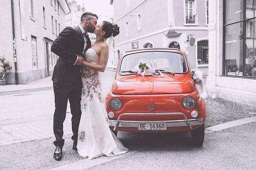kamerzysta na wesele w częstochowie