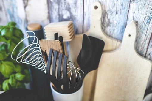 poręczne akcesoria kuchenne - sklep online