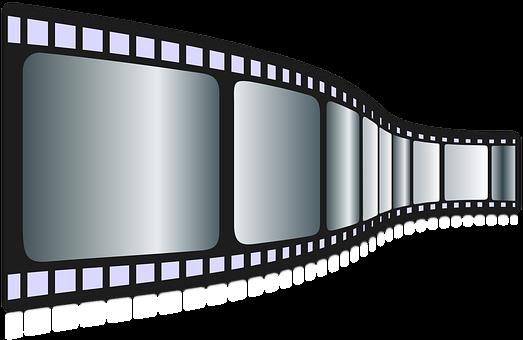 animowane filmy reklamowe - Łódź