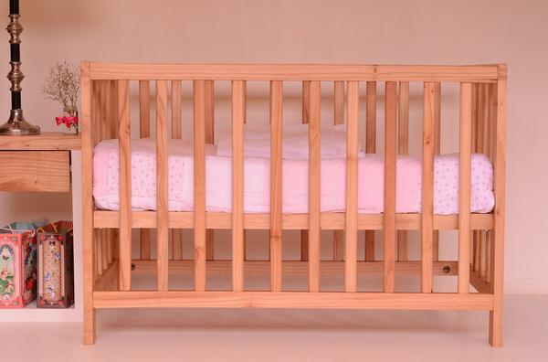 ciepła pościel do łóżeczka dla niemowląt