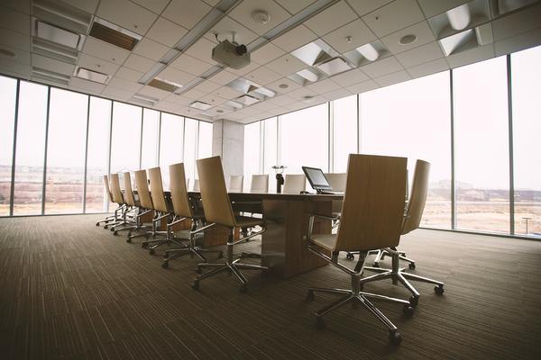 duże sale konferencyjne w Trójmieście
