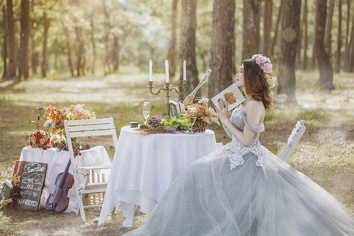 fotograf - ślub w bydgoszczy