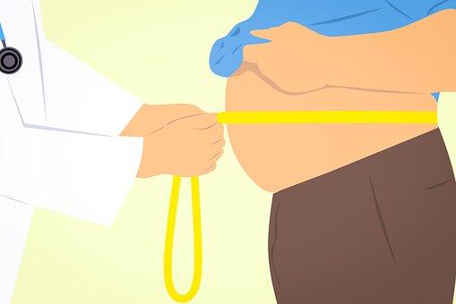 liposukcja toruń