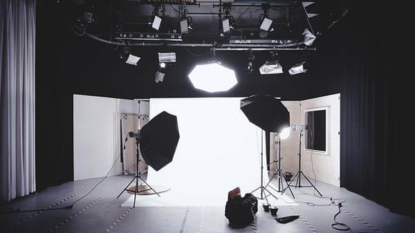 studio foto Warszawa wynajem