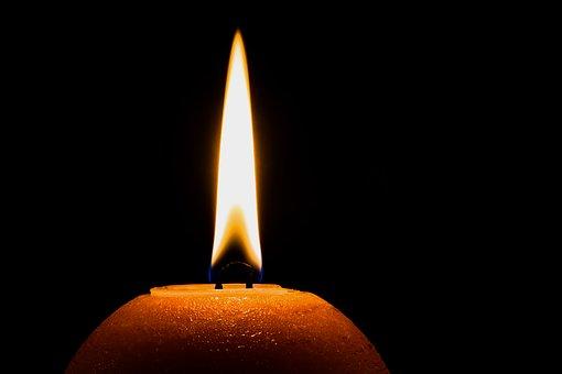 świece z wosku pszczelego sklep