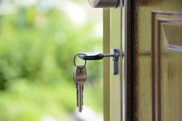 wykończenia mieszkań pod klucz bydgoszcz