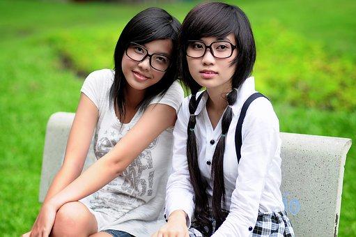 wyjątkowe okulary damskie Humphrey's