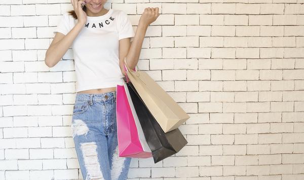 torby papierowe na zamówienie