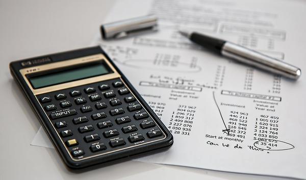 Doradztwo podatkowe poznań