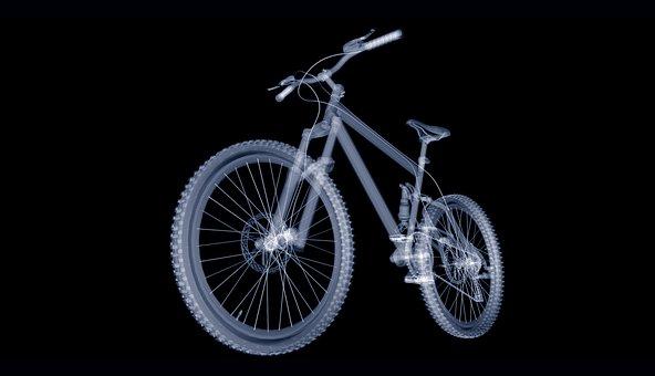 męskie rowery kross