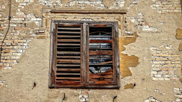 montaż okien bydgoszcz