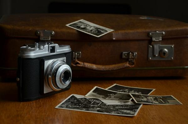 Odbitki foto