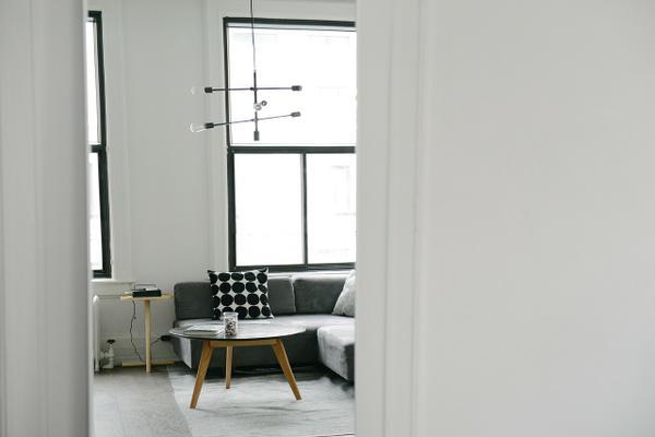 sprzedaż apartamentów gdynia