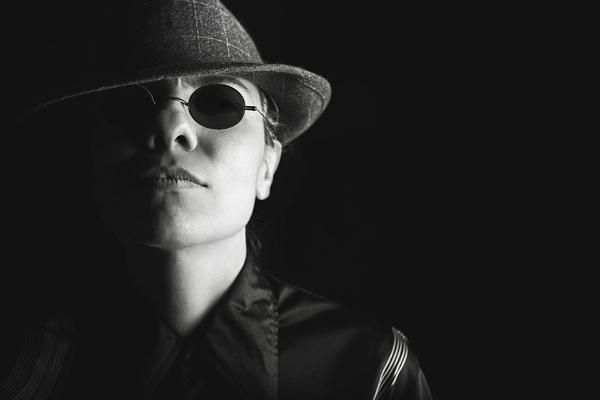 detektyw śląskie