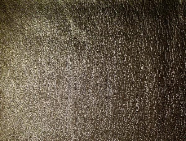 sztuczna skóra producent