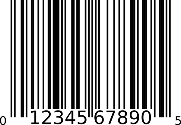 etykieta termiczna na rolce