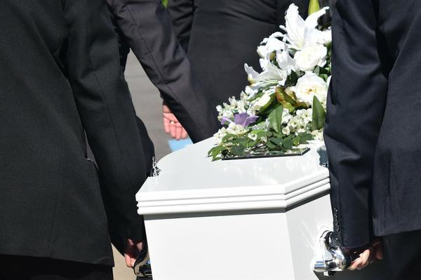 zakłady pogrzebowe wrocław