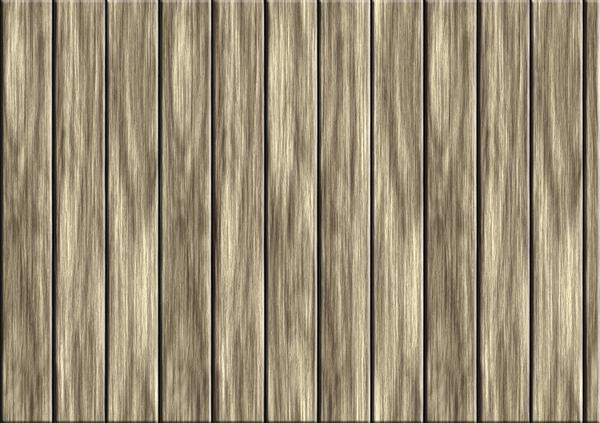 panele podłogowe wrocław