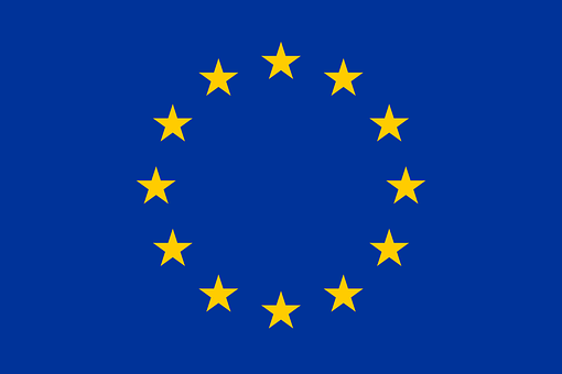 projekty unijne toruń