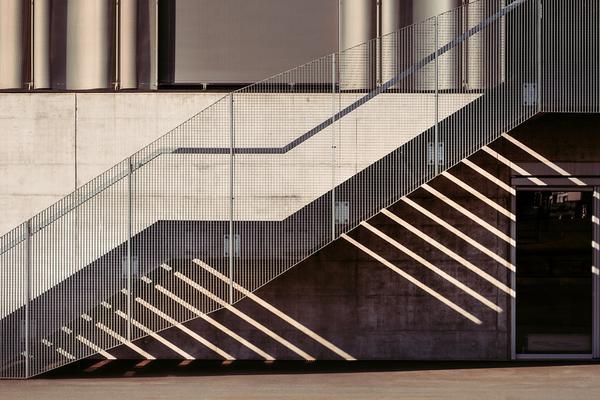 schody dywanowe kraków