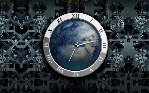 kapsuła czasu