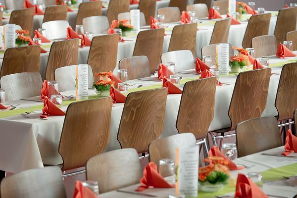 sala weselna rzeszów
