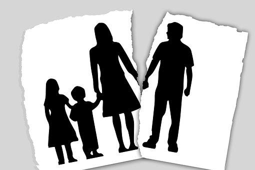 jak odzyskać miłość żony po zdradzie
