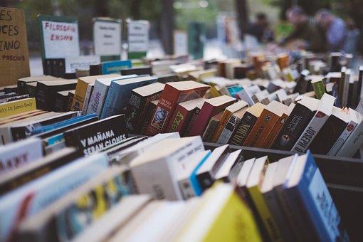 tani sklep internetowy z książkami