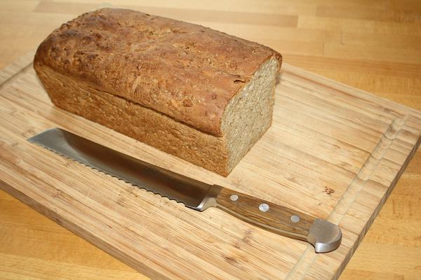 noże do krajalnic chleba