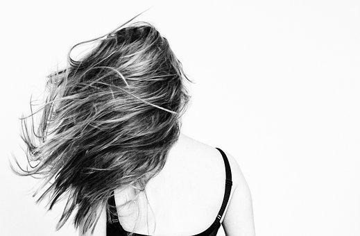 kosmetyki do włosów przedłużanych