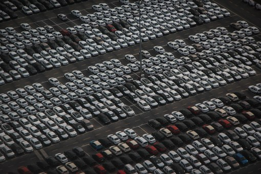 wypożyczalnia samochodów kraków lotnisko
