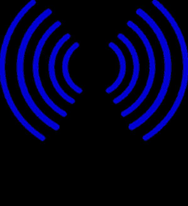 nowoczesny sygnalizator dźwiękowy