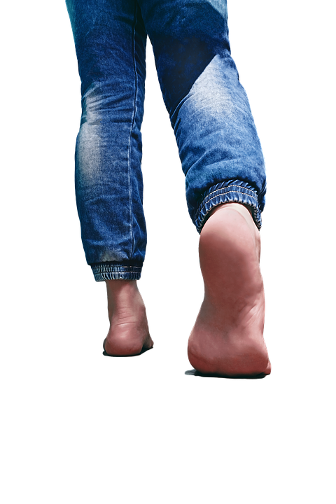 spodnie męskie joggery