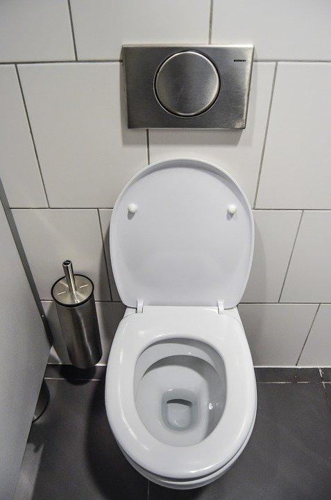 szczotki do wc