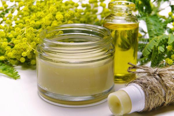 rekomendowane konopne kosmetyki na trądzik