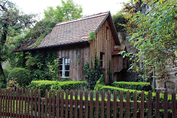 dom na sprzedaż kaszuby