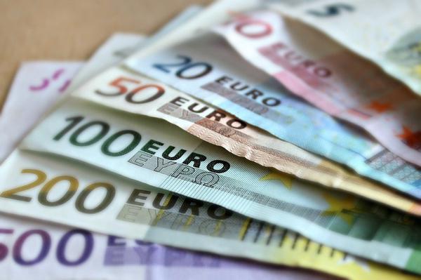 zwrot VAT z Niemiec