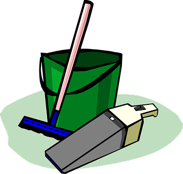 czyszczenie mebli tapicerowanych warszawa