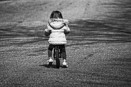 rowery dla dzieci sklep