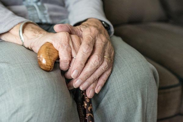 opiekunka dla osób starszych niemcy oferta pracy